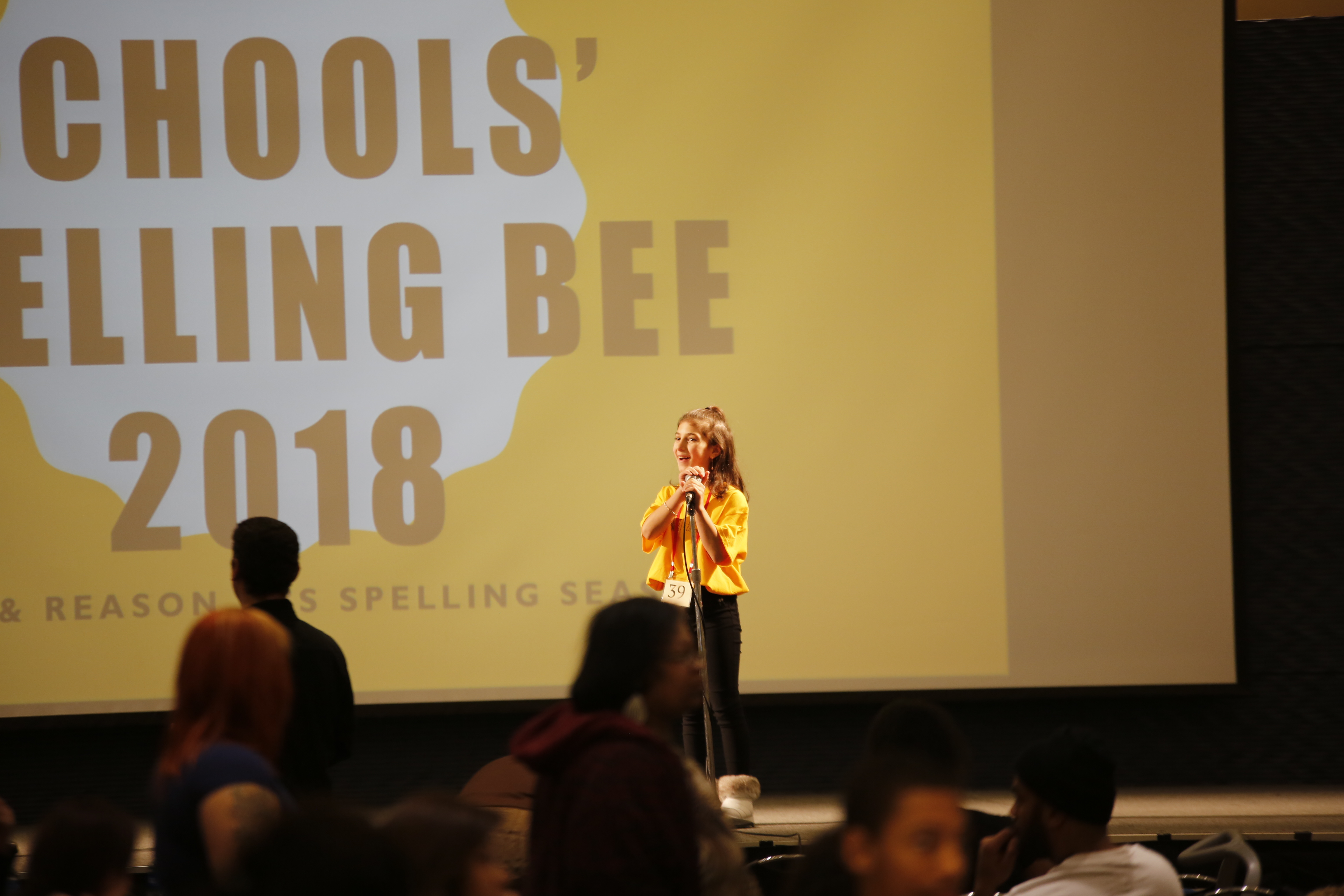 spelling-bee-concept-schools10