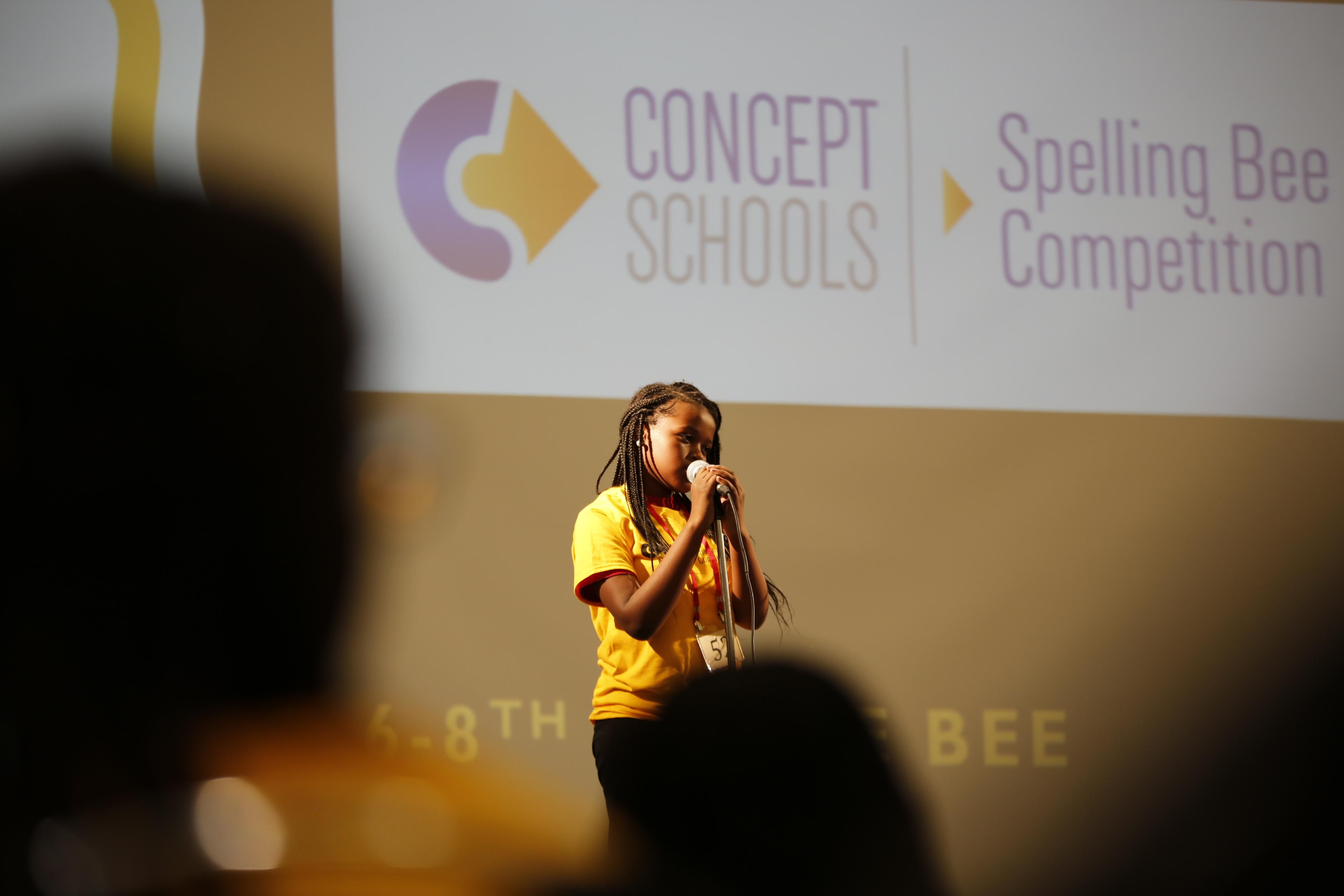spelling-bee-concept-schools26