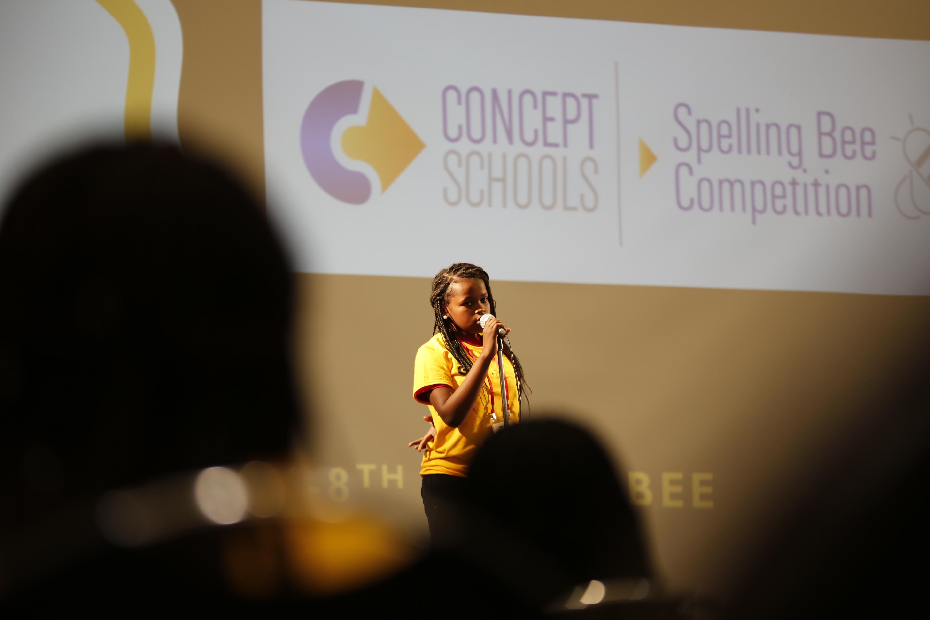 spelling-bee-concept-schools27