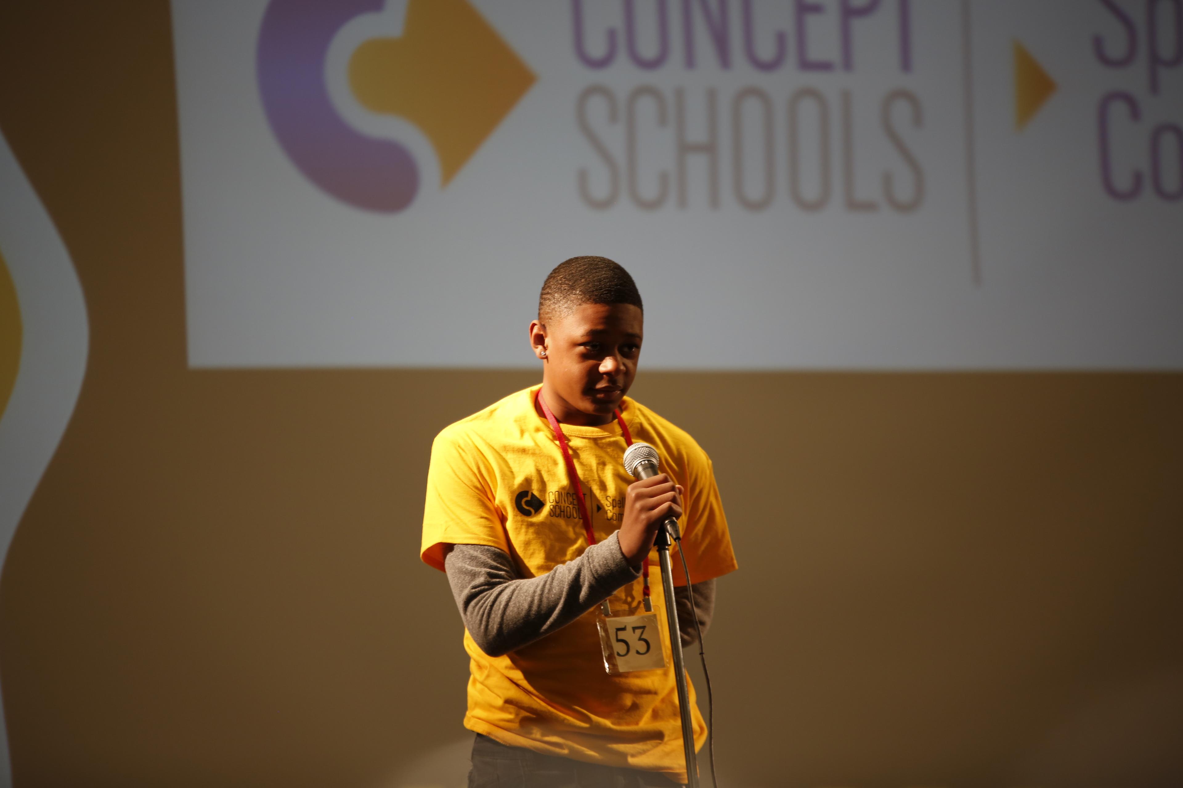 spelling-bee-concept-schools28