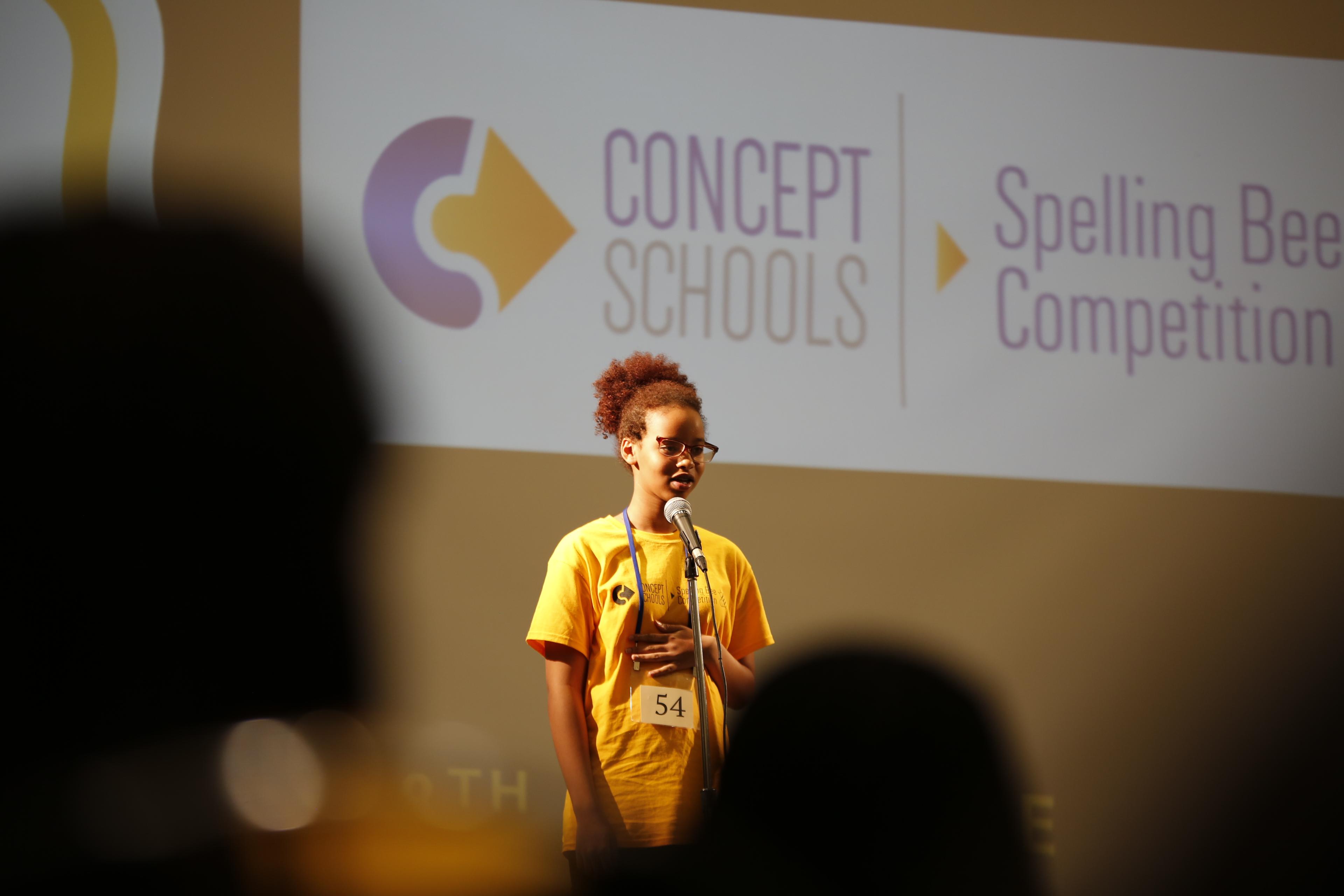spelling-bee-concept-schools29