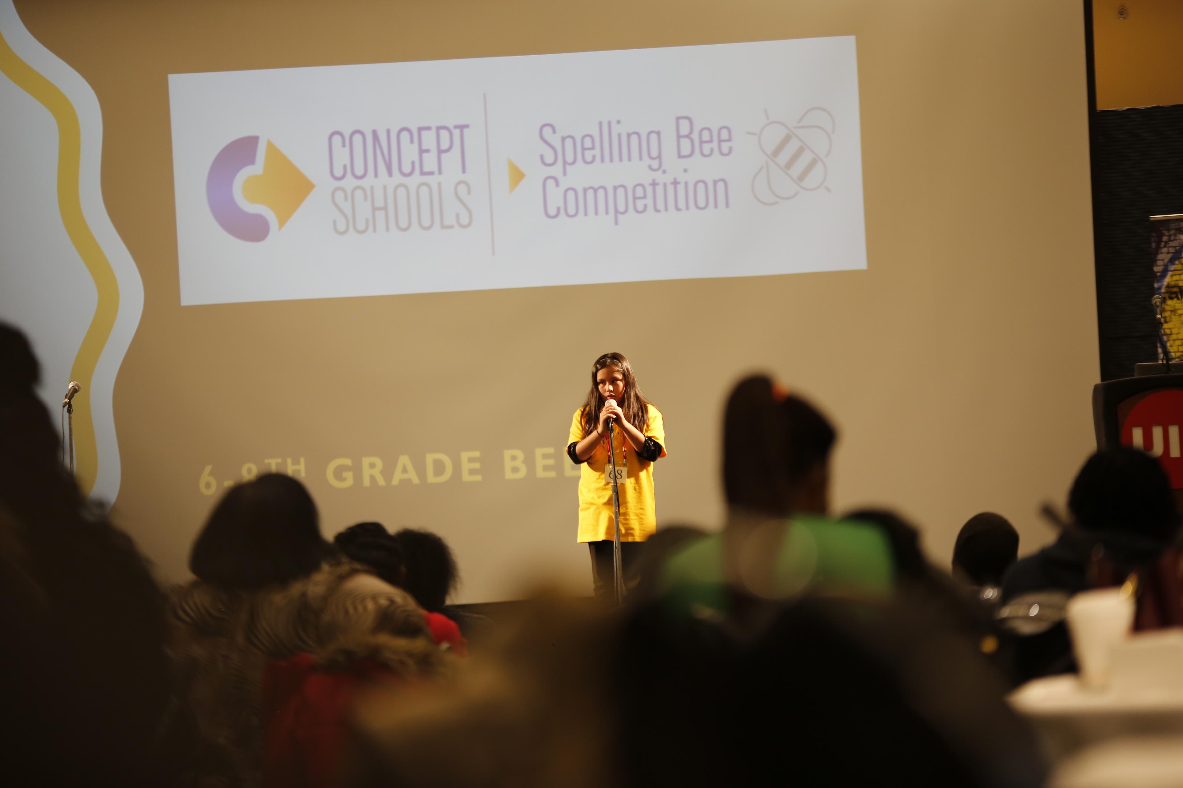 spelling-bee-concept-schools39