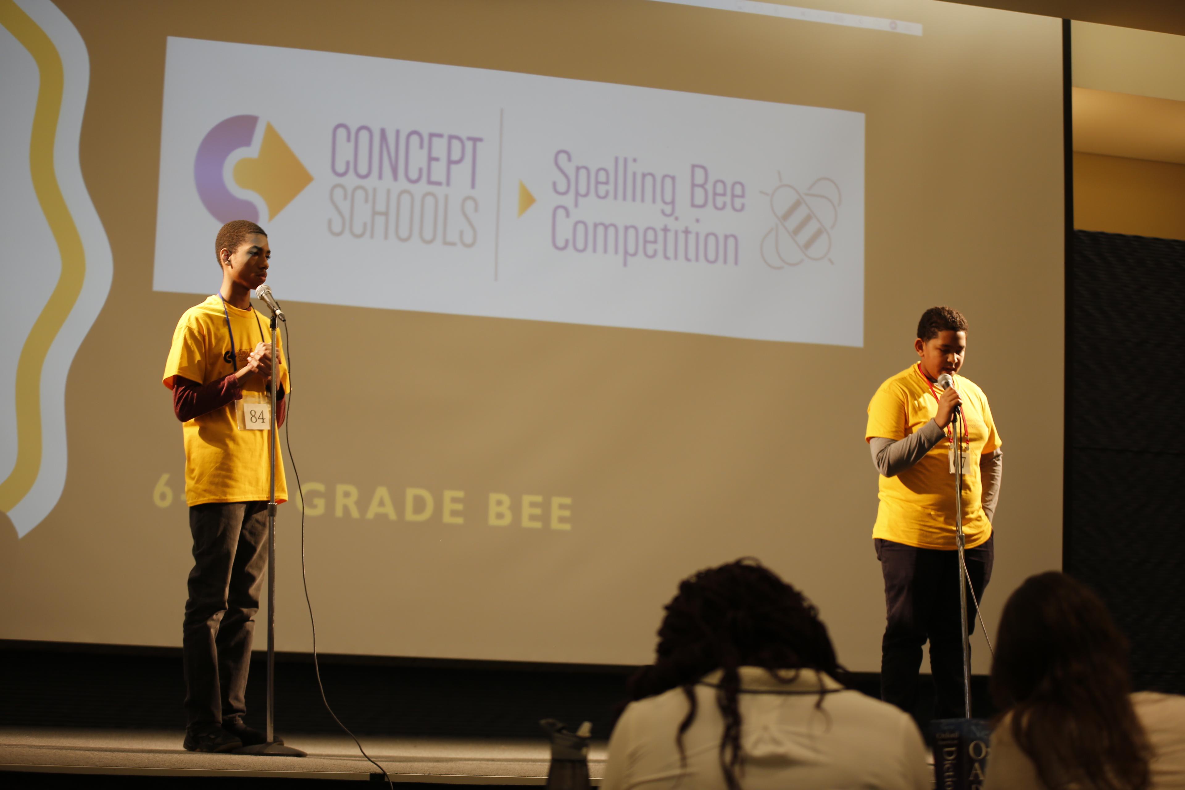spelling-bee-concept-schools55