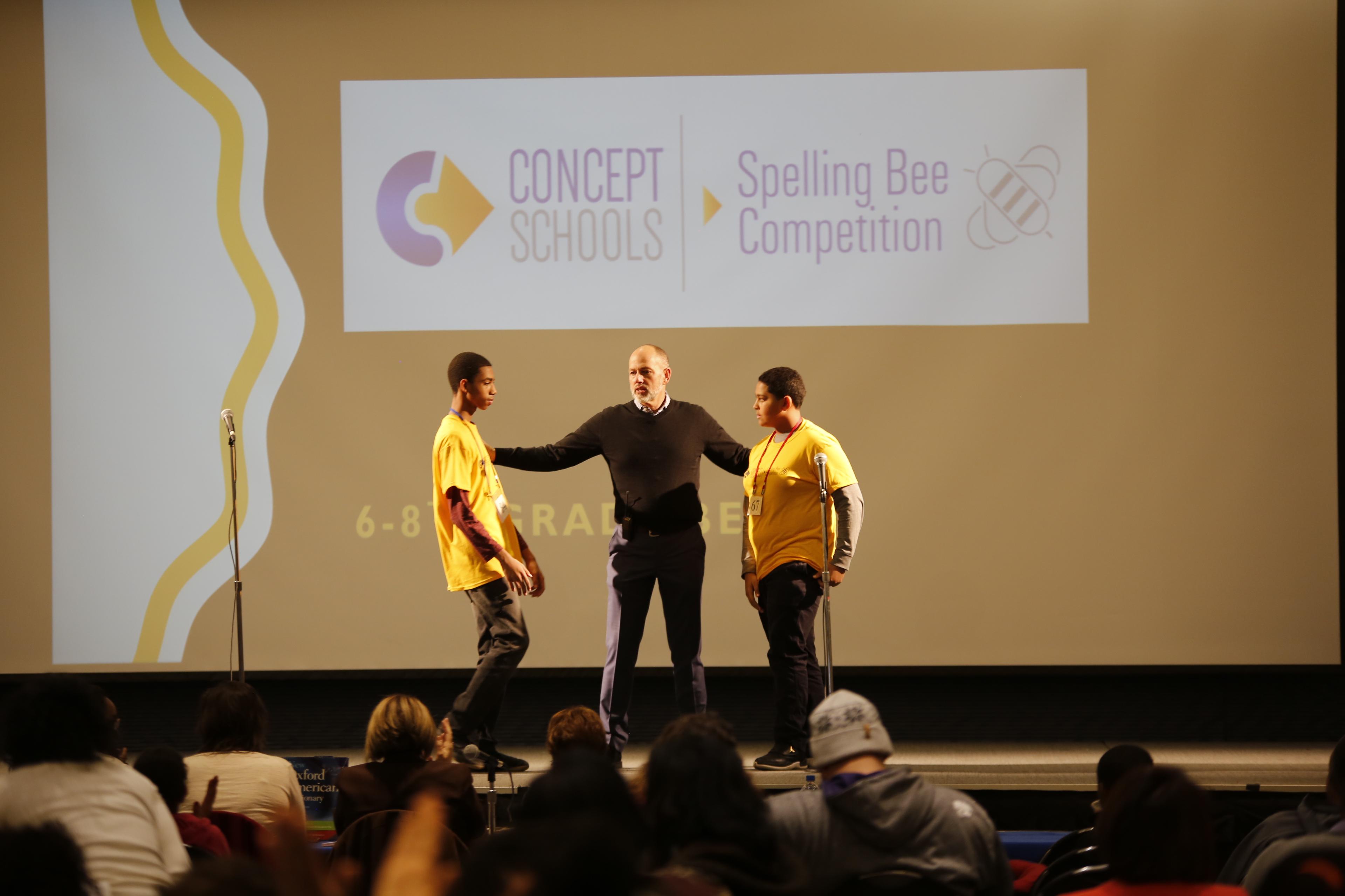 spelling-bee-concept-schools58