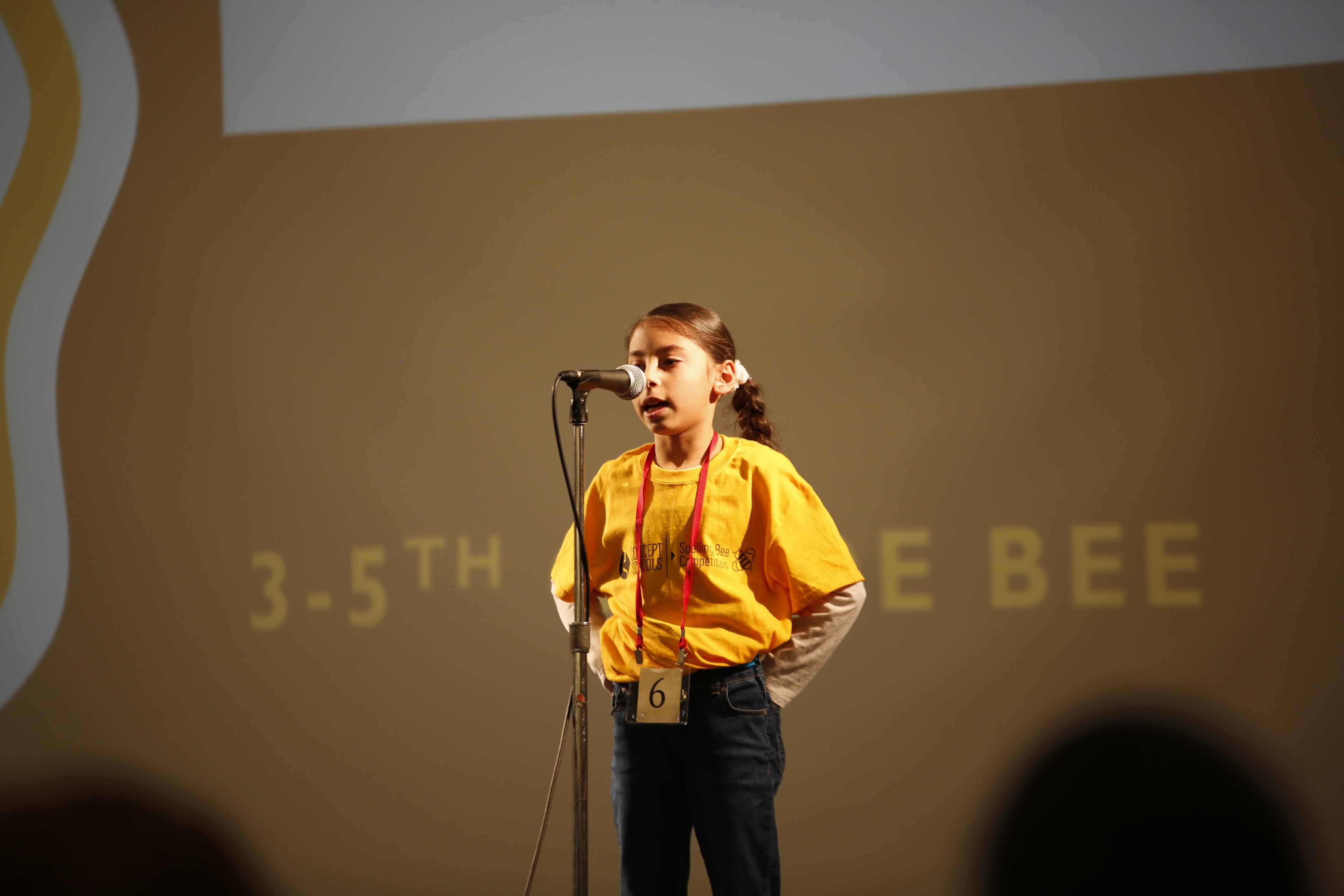 spelling-bee-concept-schools70