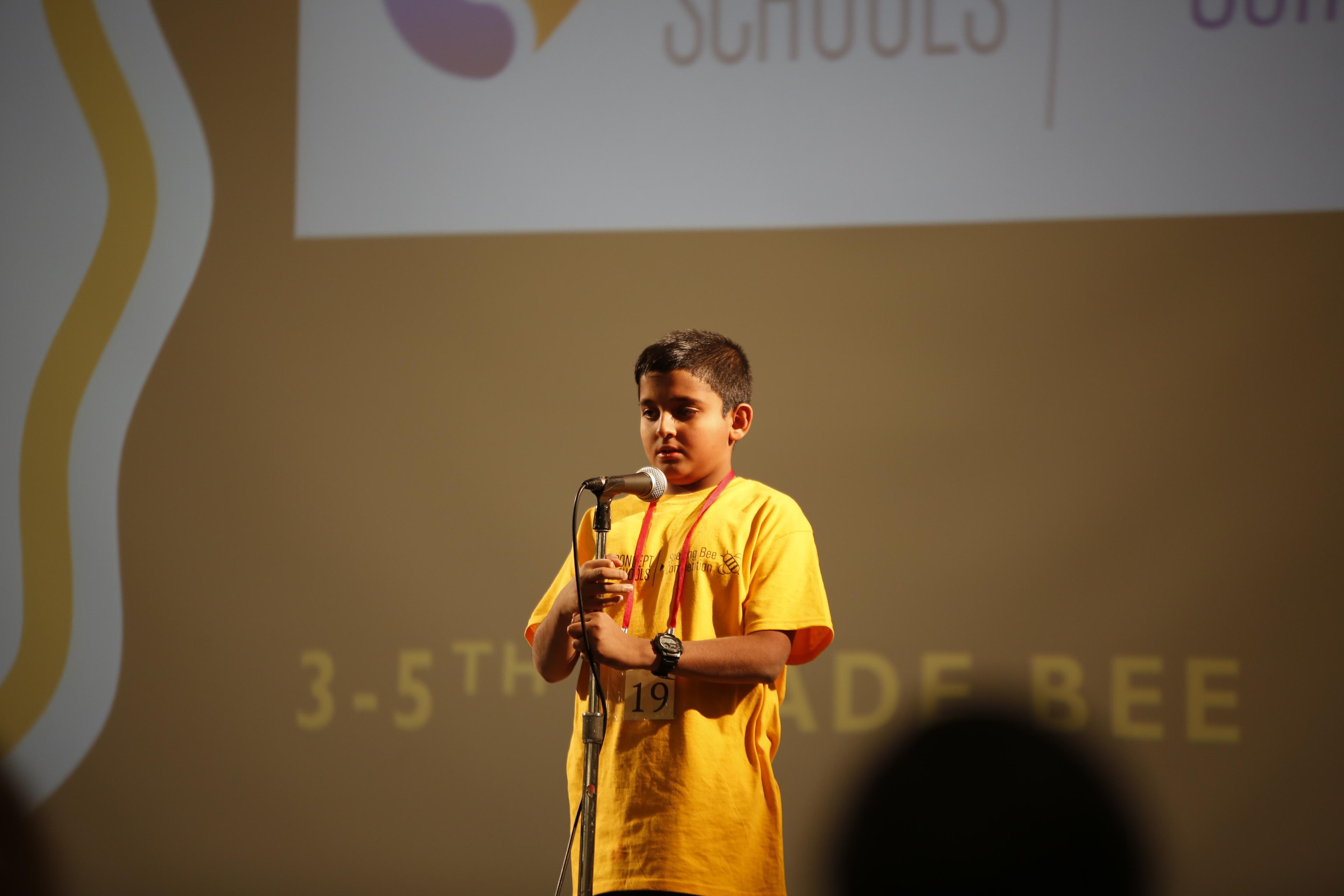 spelling-bee-concept-schools72
