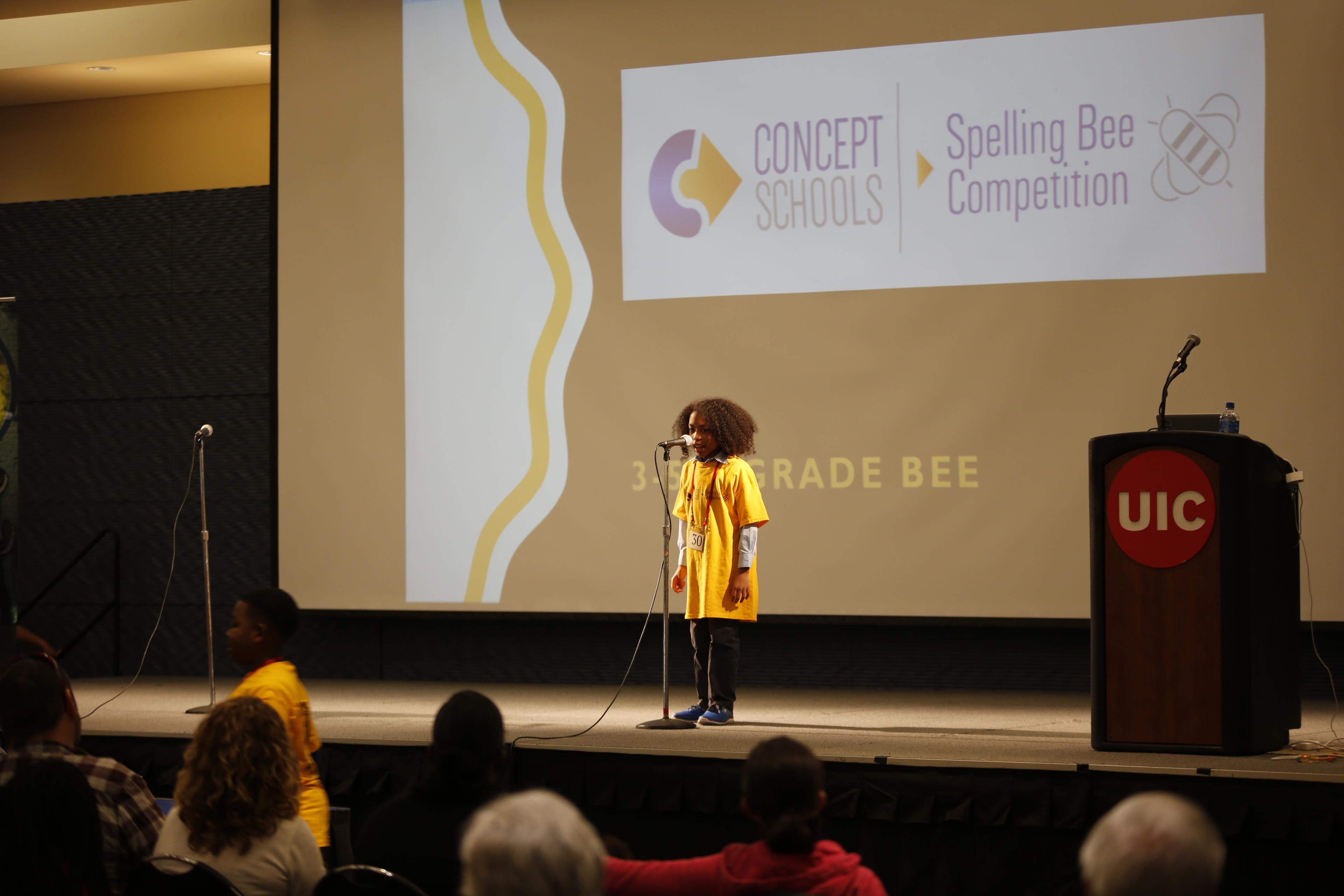 spelling-bee-concept-schools80