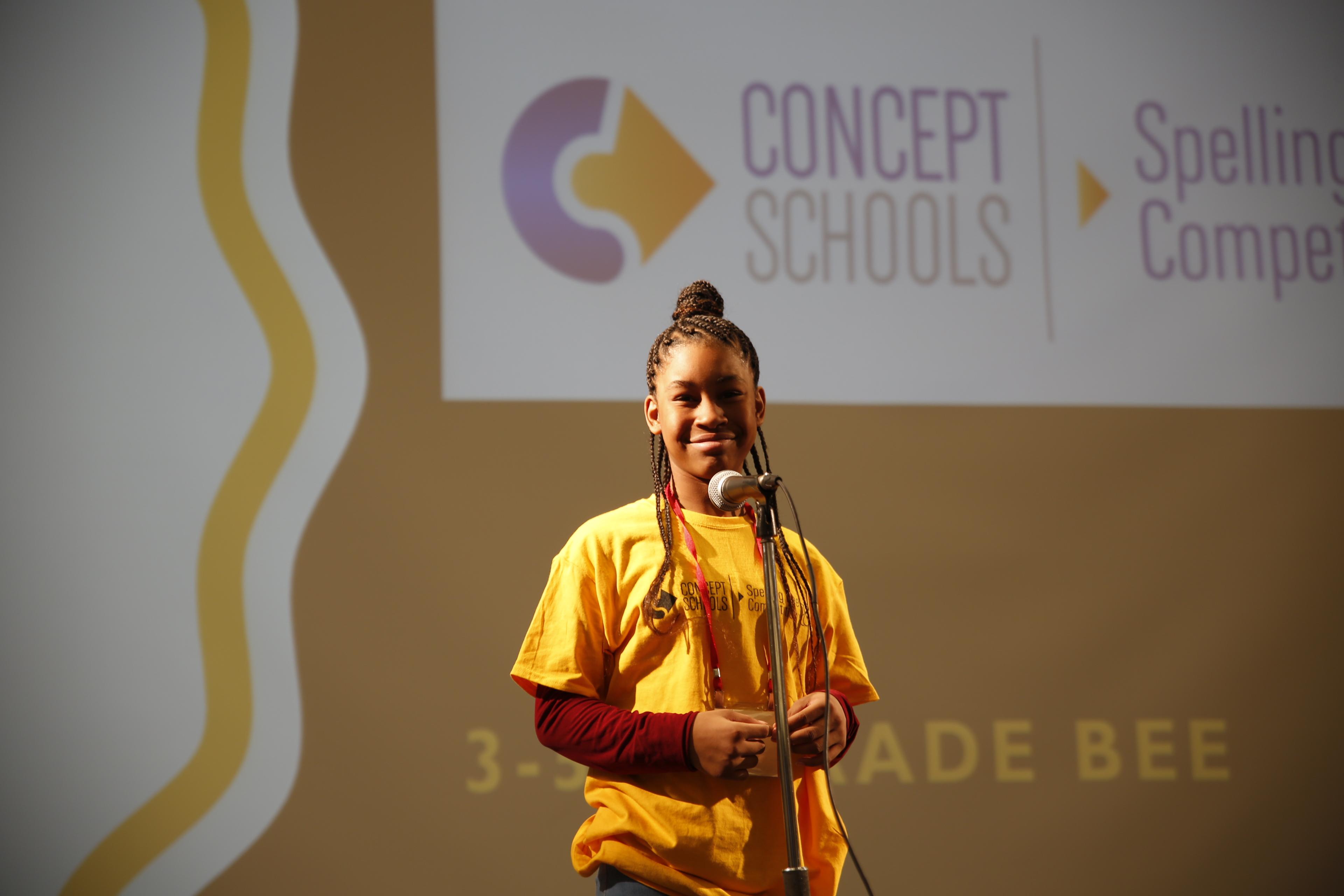spelling-bee-concept-schools84