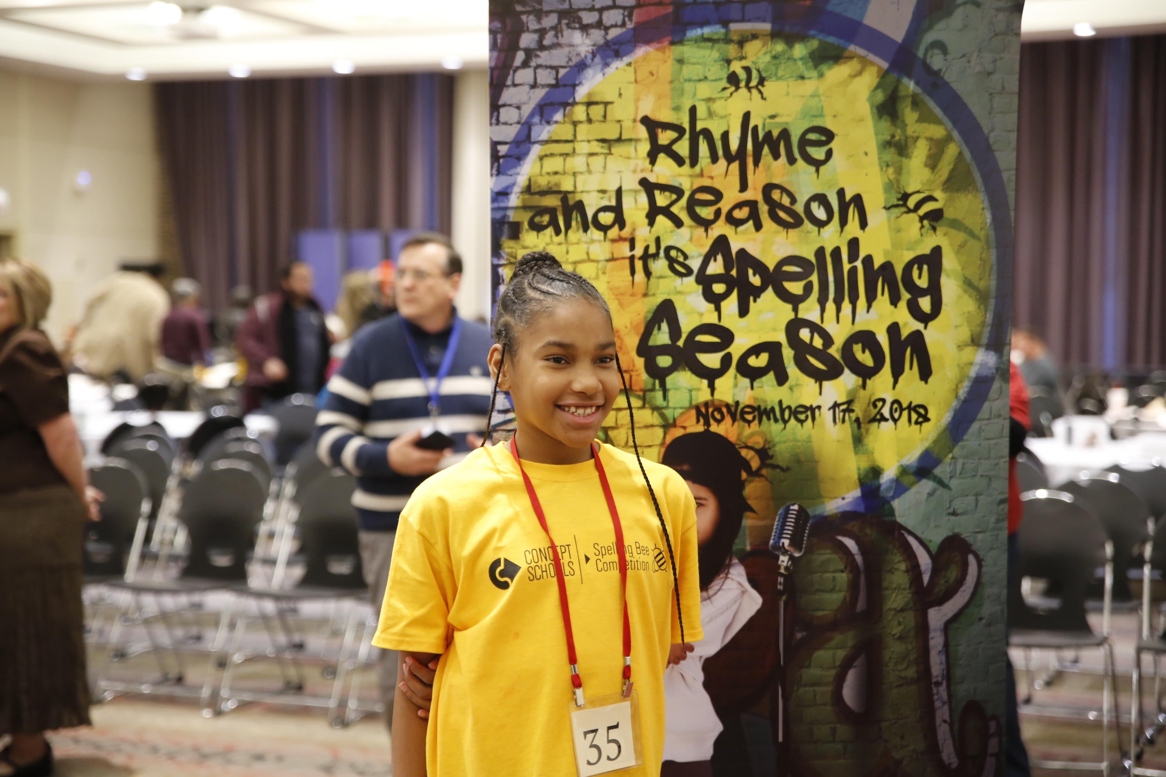 spelling-bee-concept-schools85