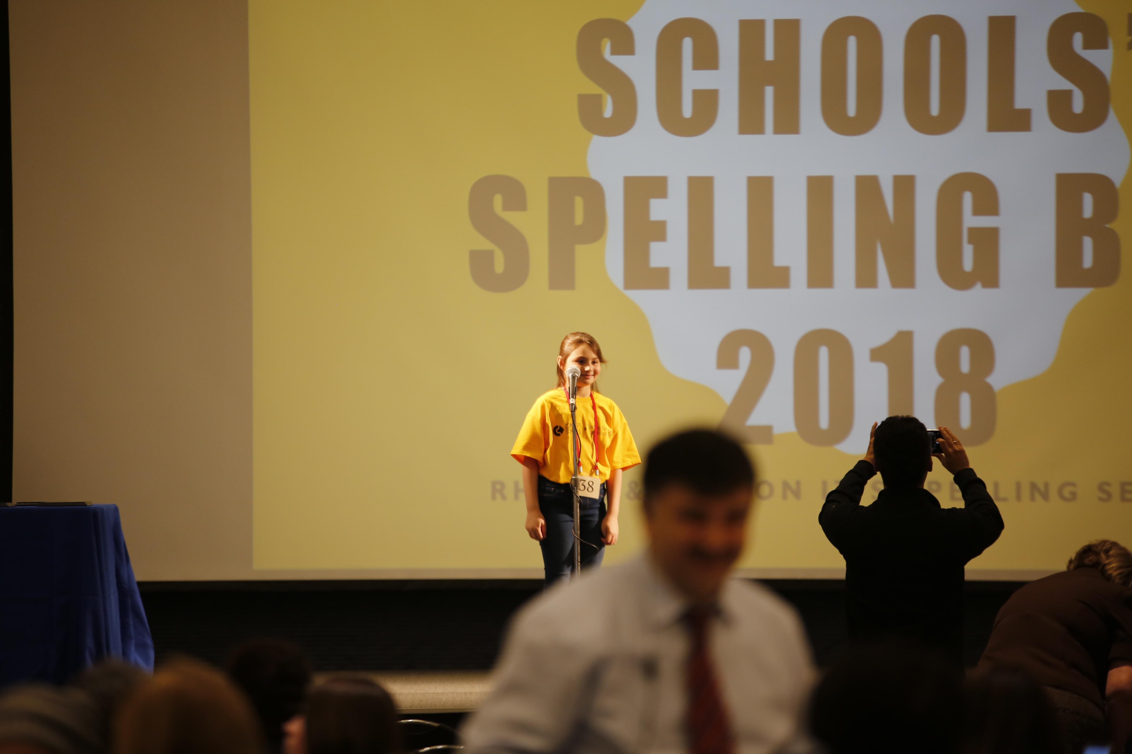 spelling-bee-concept-schools9