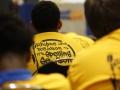 spelling-bee-concept-schools19