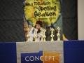 spelling-bee-concept-schools54