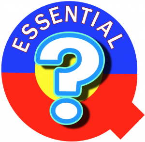 Essential-Question