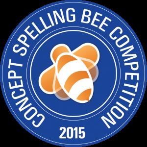 spell-medal-2015