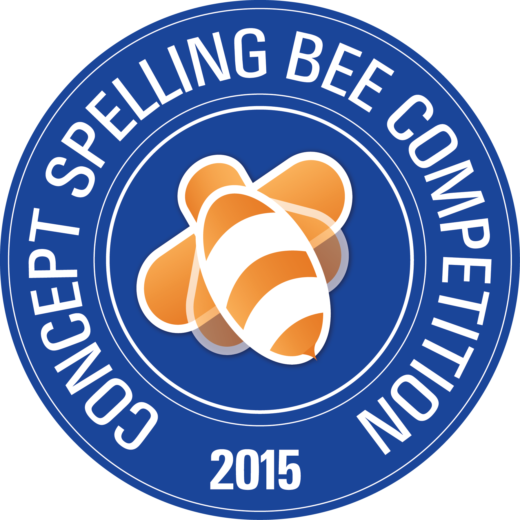 how to prepare for spelling bee